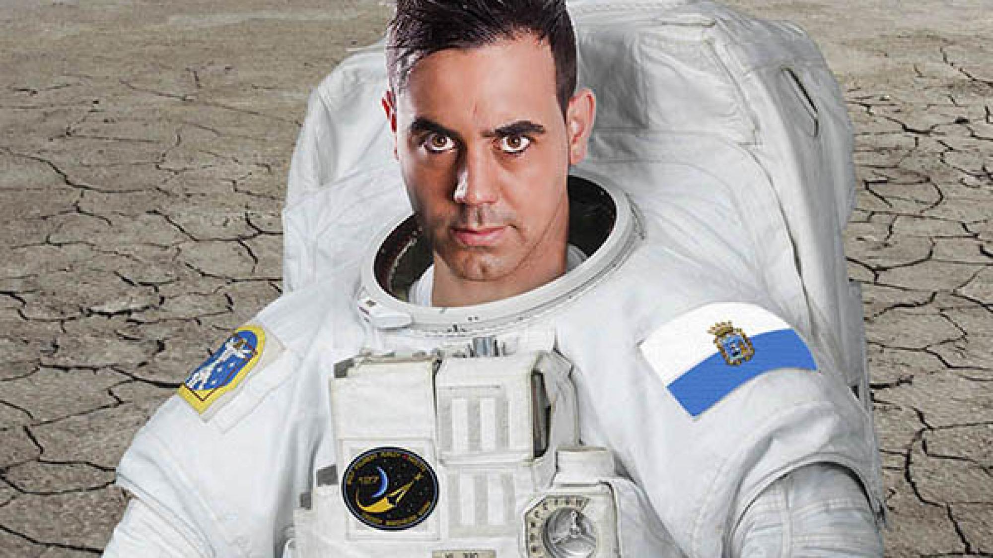 Alegría Astronauta web-hortizontal