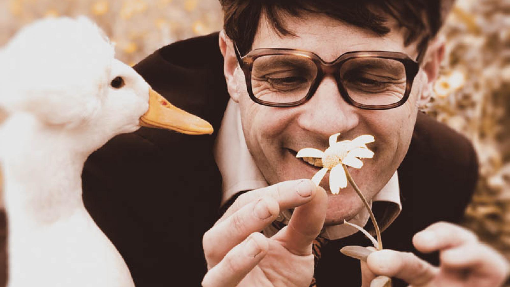 Alyson-and-Herbert-Flower-horitzontal