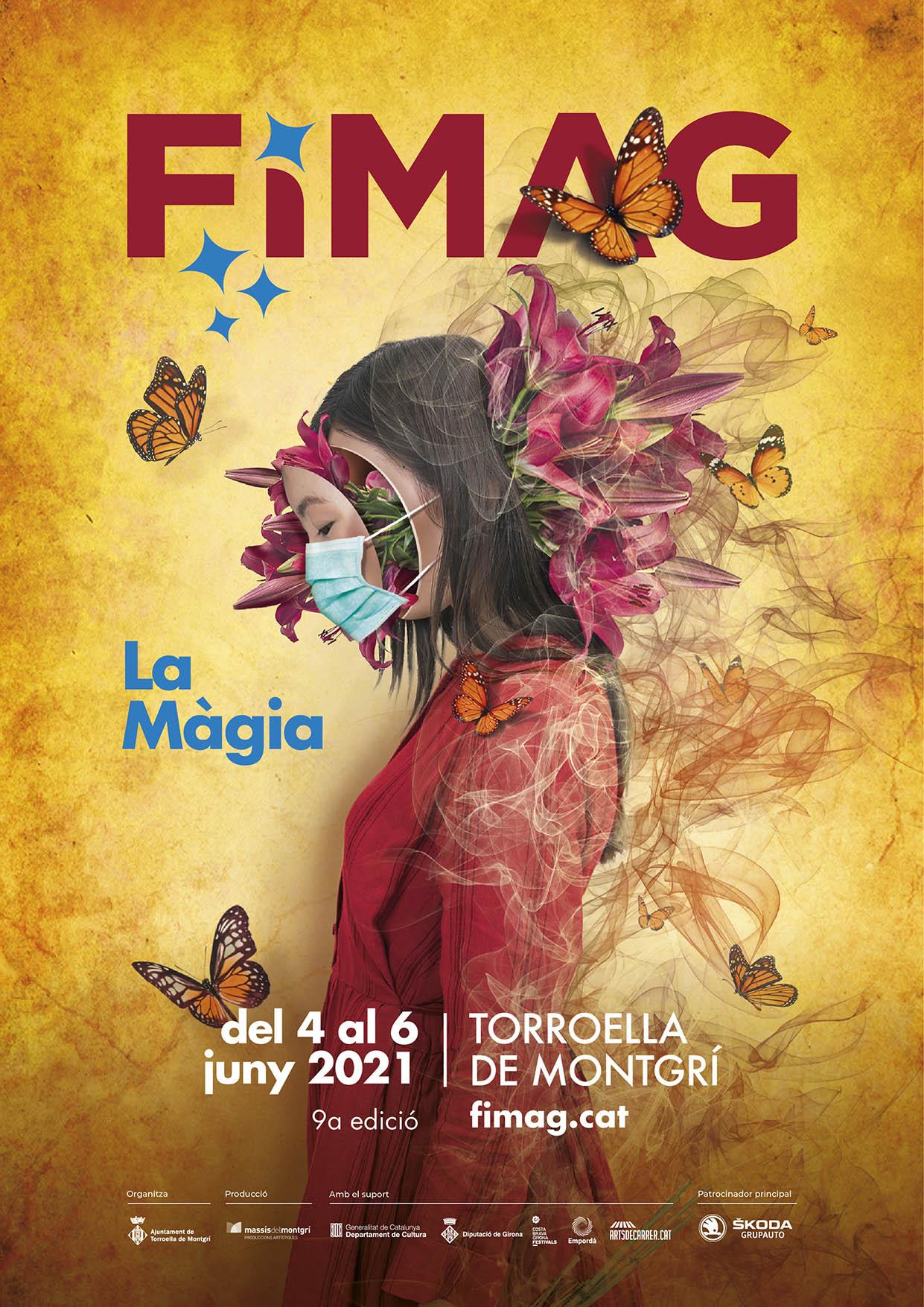 FIMAG21-A3-genèric